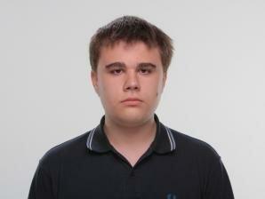 Олександр_Страшук