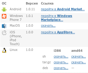 webmoney_linux