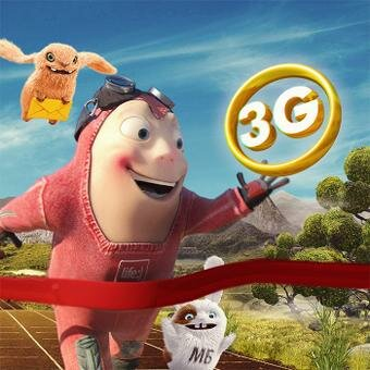 life_3G